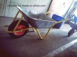 Инструменты используемые для кургана колеса конструкции Buliding