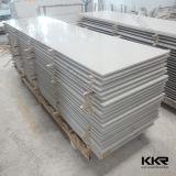 Theroforming 100%の純粋なアクリルの固体表面の壁のクラッディング(M17090116)