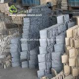 Bakstenen van de Muur van de Steen van de Arduinsteen de Natuurlijke