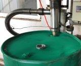Termine di consegna puntuale della Cina del liquido della lecitina della soia