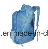 3D EVA caçoa o saco da trouxa da escola do trole