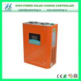 110A 150une station d'alimentation Solaire Régulateur de charge solaire (QW-JND-X150110)