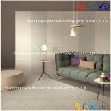 600X600建築材料ISO9001及びISO14000の陶磁器の白いボディ吸収1-3%の床タイル(GT60508+60509+60510+60511)