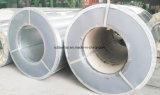 Dx51d galvanisierte Stahlring, 0.15mm bis 5.0mm Stärke