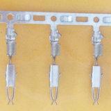 자동 전선 하네스 주름 케이블 연결관 단말기 964274-2