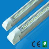 A luz de LED 18W T5