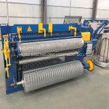 熱いロールの販売法によって溶接される金網機械