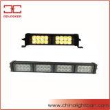 LED-Träger-Röhrenblitz-Warnlichter (SL781/SL782)