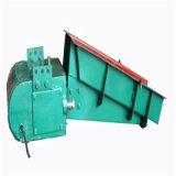 Petit alimentateur électromagnétique vibrant avec prix d'usine (GZ1)