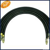 SAE100 R17 haute 1 ou 2 câble flexible du flexible hydraulique