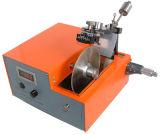 Syj-160 de Diamant met lage snelheid zag de Scherpe Machine van de Steekproef