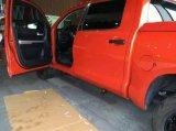 方法様式のトヨタのツンドラ自動車部品の電気踏板