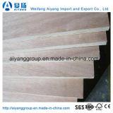 Переклейка Bintangor/Okoume/Pine/Birch/Poplar для мебели