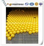Pin Paintball. 68 de Levering voor doorverkoop van het kaliber/Kogels Paintball 2000 PCs van China