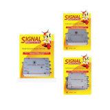 de Versterker /2-Way die van het Signaal 8620mA2 CATV de Splitser van het Signaal huisvesten