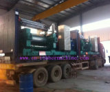Double Motorsのゴム製Mixing Mill/Rubber Mill/Two Mill Machine/Mill