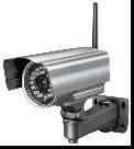 Webcam (A-006)