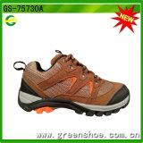 Mountaineering цены нового прибытия самый лучший Hiking ботинок