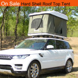 sulle tende esterne della parte superiore del tetto dell'automobile degli accessori 4WD SUV di vendita