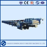 Mine Conveyor System / Mine Transportation Machinery