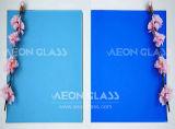 3mm-12mm Bronze、Grey、Blue、Green、Pink Tinted Glass、Tint Glass