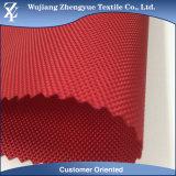 Beutel-Oxford-Gewebe 100% des Polyester-900d mit PA/PU/PVC Beschichtung
