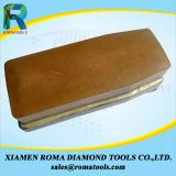 접착되는 Diamong Fickerts 금속 수지의 Romatools 다이아몬드 가는 공구