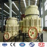 Qualität u. zuverlässige Leistungs-Kegel-Zerkleinerungsmaschine-Maschine