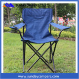 بيع بالجملة صنع وفقا لطلب الزّبون ثني كرسي تثبيت شاطئ [كمب شير]