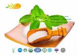 A fonte aprovada FDA da fábrica do Stevia aplica-se para o Stevia do extrato dos diabéticos