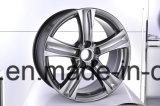 Оправа колеса Es300 для оправы колеса сплава реплики Lexus высокого качества колеса реплики Lexus GS300