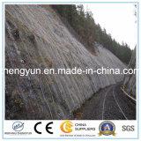 Rete metallica esagonale di Galvanzied di alta qualità/rete metallica esagonale
