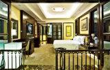 Luxuxstern-Hotel-Präsident Bedroom Furniture Sets/Standardmöbel des könig-Einzelzimmer/moderne klassische Einzelzimmer-Möbel (GL-111)