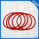 FKM/Viton de O-ring van de O-ring NBR voor Auto/RubberPakking/RubberWasmachine