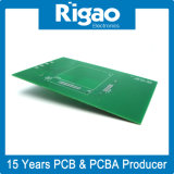 Shenzhen PCBA PCB de ouro de imersão com alta qualidade e preço competitivo OEM