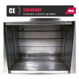 Sale Bk-3600eのための空気Duct Cleaning Equipment