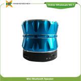 Altoparlante senza fili impermeabile di Bluetooth (S14)