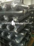 105 g/m² Suelo Alfombra de hierba para jardín agricultura