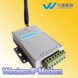 Rede Grps Modem IP (centro de dados múltiplos)