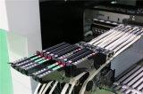 Máquina de colocación de la fuente de alimentación