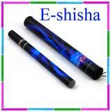 Isqueiros e cigarros, e, Hookah Shisha, Shisha eletrônico com diversos sabores