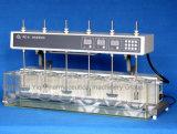 Test de dissolution pharmaceutique et instrument de test (RC-6)