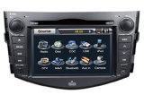 7.0 inch digitaal scherm voor RAV4