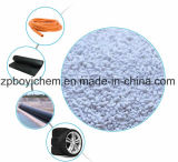 Prodotti chimici di gomma 1, 3-Diphenylguanidine acceleratore di gomma DPG di migliori prezzi dell'acceleratore D