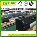 Oric direkter Sublimation-Drucker 1.8m mit Kopf des Drucker-zwei Dx-5