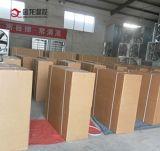 Ventilador de pared Industrial de 1000mm con Motor monofásico