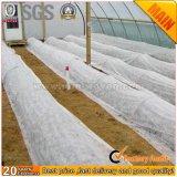 Fabbricato agricolo biodegradabile ecologico dei coperchi
