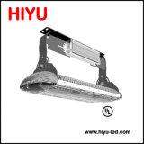 Lumière élevée de compartiment de LED