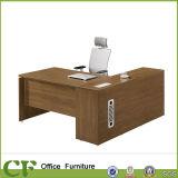 Malaysia-Entwurfs-modulare Partition-Panel-Büro Partittion Schreibtische