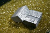Het Segment van de Diamant van hoge Prestaties voor het Knipsel van het Graniet (SY09)